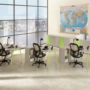 Set mobili da ufficio – VA1156