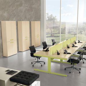 Set mobili da ufficio – VA1157