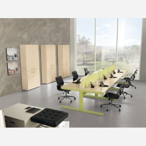 mobile da ufficio moderno