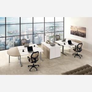Set mobili da ufficio – VA1161