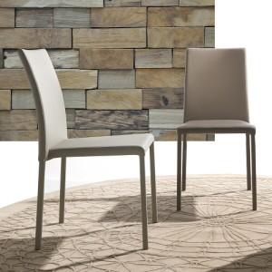 Set 4 sedie Cloe – SG1560