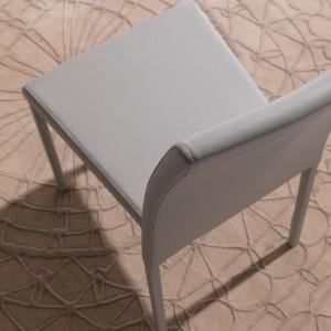 Set 4 sedie – Chiampo