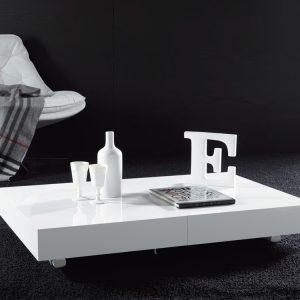 Tavolini trasformabili - Emporio3 arredamenti