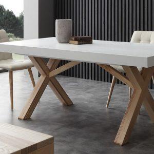 tavolo cucina - emporio3 arredamenti - Tavolino Cucina