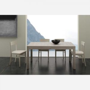 Set 4 sedie – Saldura