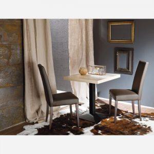 Set 4 sedie Vertigo slim – SG1615