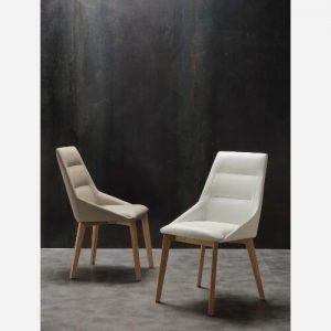 Set 4 sedie da cucina Europa – SG1610