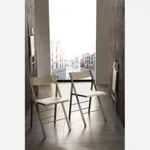 Set 4 sedie – Puni