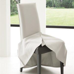 Rivestimento per sedia in cotone Cover – SG1622
