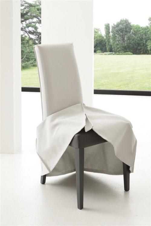 cover sedie la seggiola1