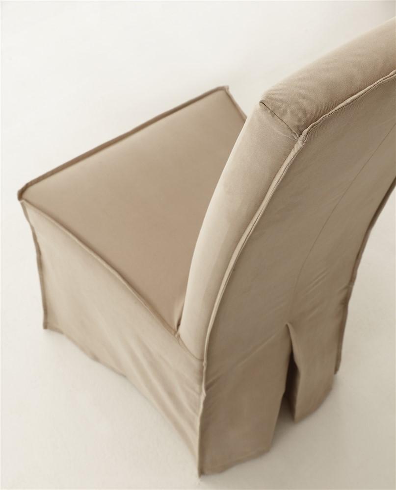 cover sedie la seggiola2