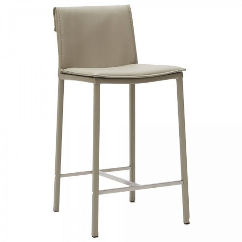 sgabello design vogue stool