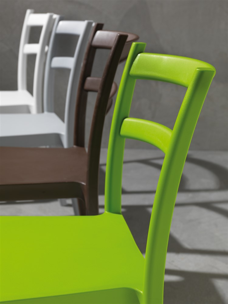 sedie venezia 053 la seggiola 1