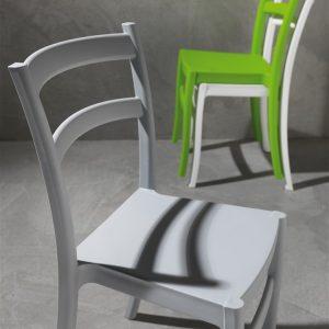 Set 4 sedie da cucina Venezia – SG1625