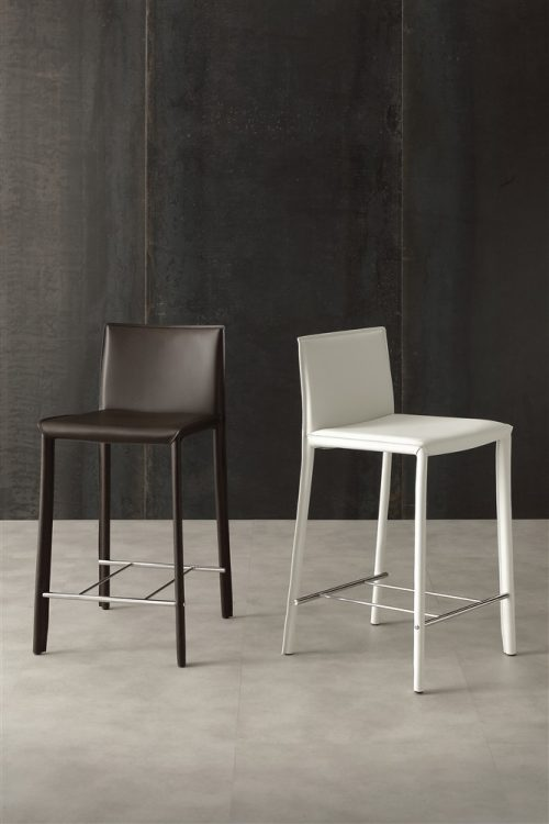 sgabelli design cathy stool