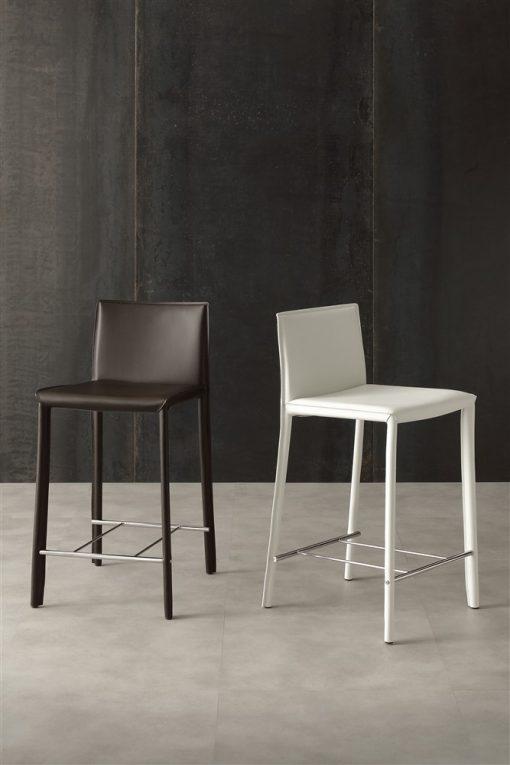 sgabelli design cathy stool