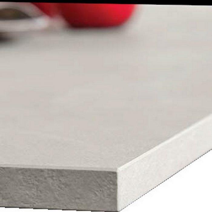 tavolo renzo hpl cimant ash