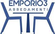 vendita mobili online logo emporio3 new