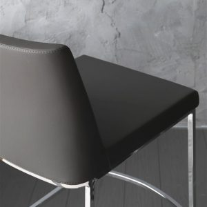 Set 4 sgabelli di design Erik – SG1630