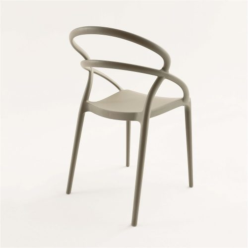 sedie da cucina pilar sabbia