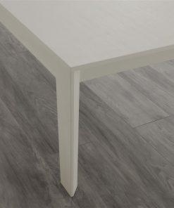 tavolo da cucina allungabile in legno norton1
