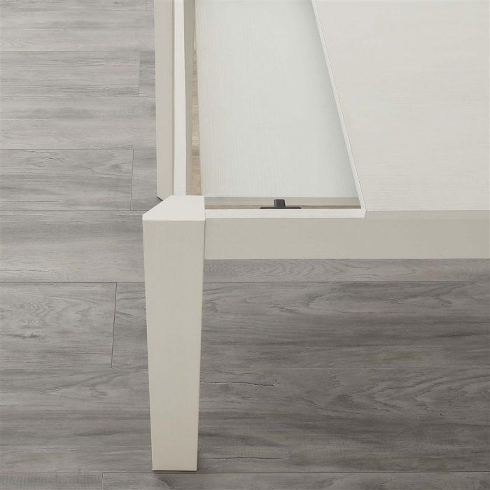 tavolo da cucina allungabile in legno norton2
