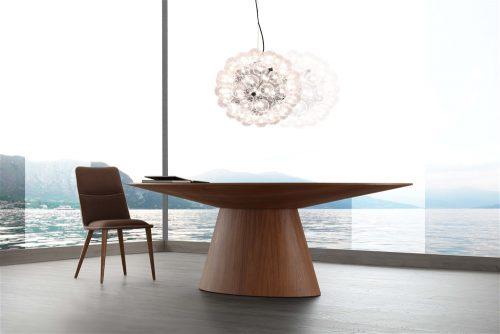 tavolo da cucina fisso meridiana 1