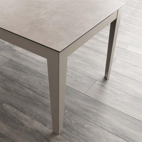 tavolo da cucina long way ceramico2