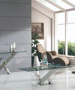 mobile-consolle-mirach1-in-vetro