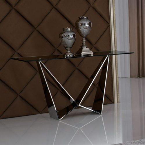 mobile-consolle-mizar-in-vetro