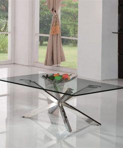 tavolino-da-salotto-megres