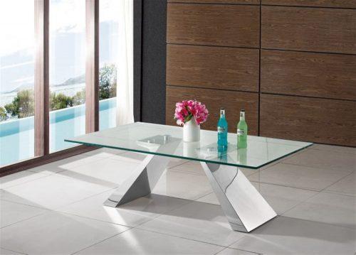 tavolino-da-salotto-naos