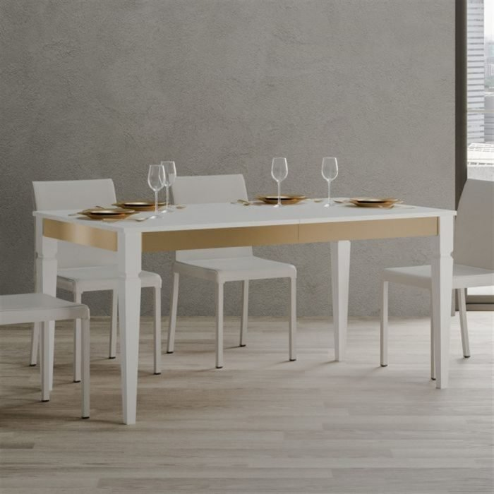 tavolo-allungabile-impero-iron-160