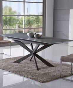 tavolo-allungabile-in-vetro-acrux