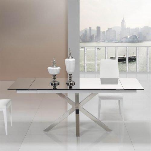 tavolo-allungabile-in-vetro-altair