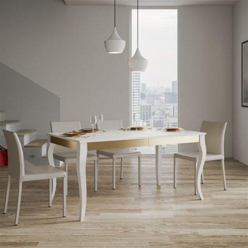 tavolo-allungabile-olanda-iron-160-c_bf_00_1
