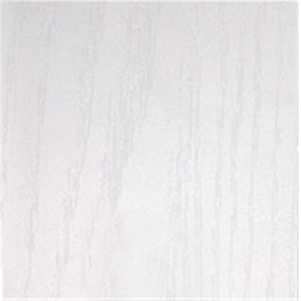 tavolo-fisso-Bianco-Poro-frassino