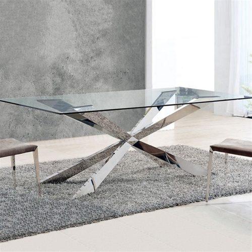 tavolo-fisso-in-vetro-antares