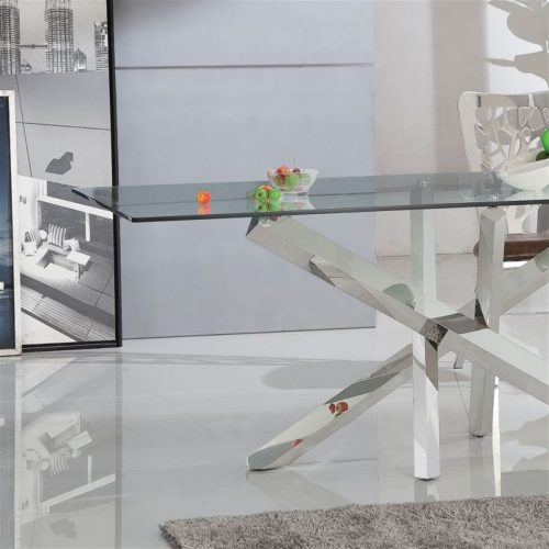 tavolo-fisso-in-vetro-arrakis1
