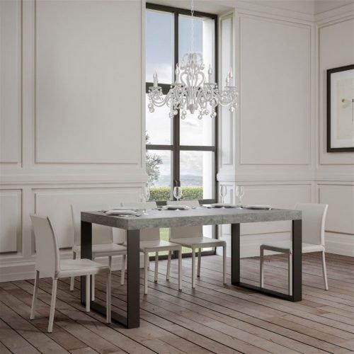 tavolo-tecno-180-cem_allungabile_4_1