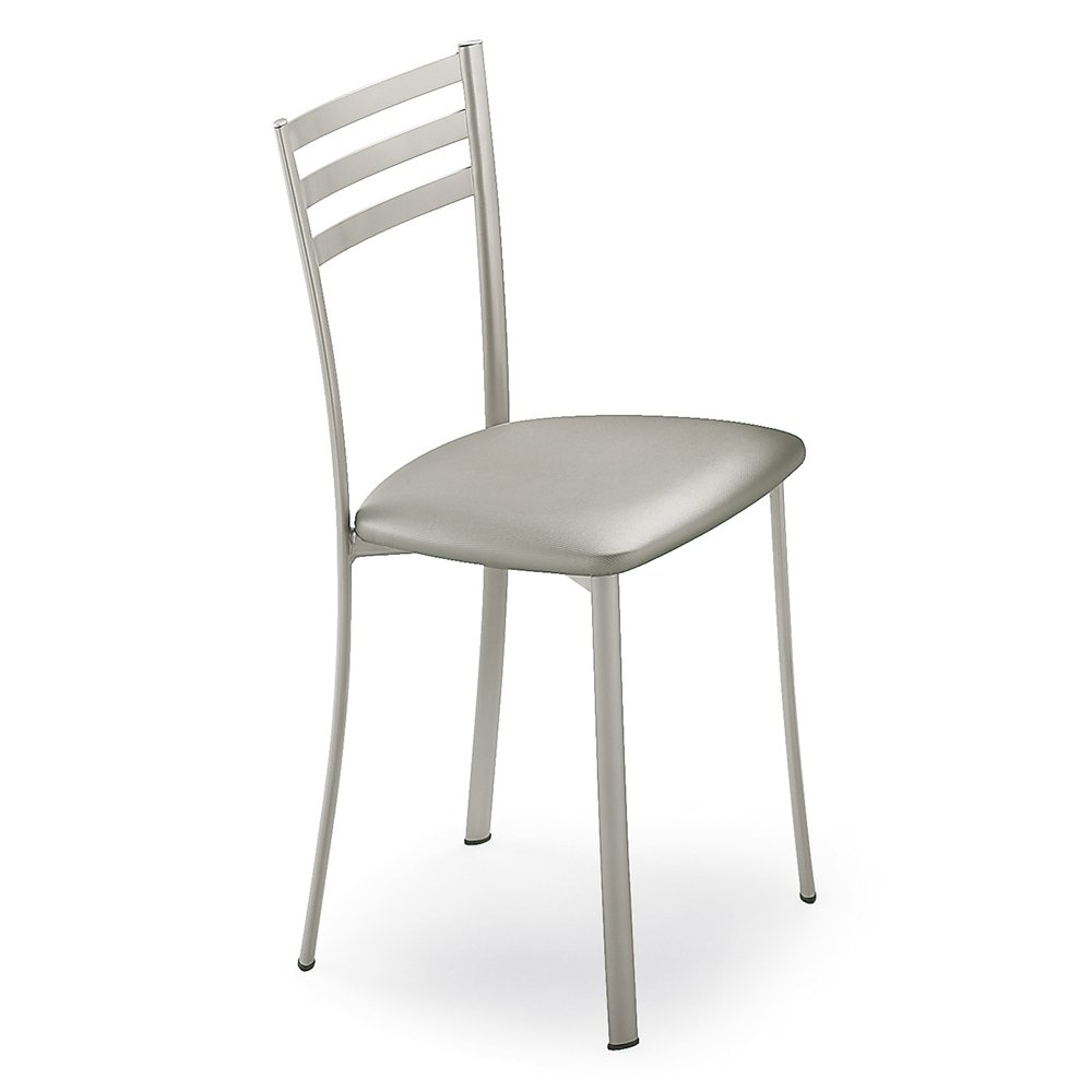 Set 4 sedie Jody - SG1679 - Emporio3 arredamenti