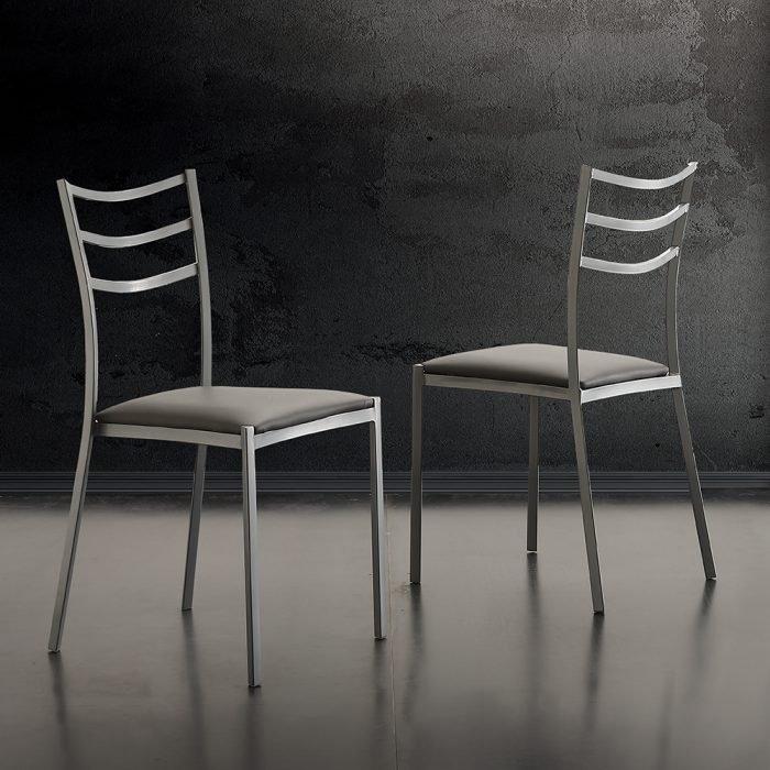 sedie eleganti la seggiola jolly
