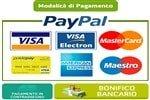 vendita mobili online pagamento