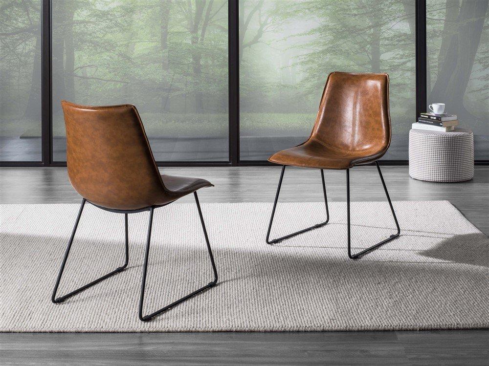 4 sgabelli di design bormida emporio3 arredamenti for Sgabelli di design
