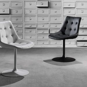 Set 2 sedie – Otro
