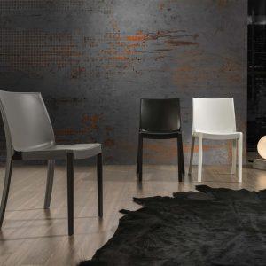 Set 4 sedie – Armella