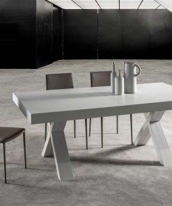 tavolo allungabile copernico 695 La seggiola3
