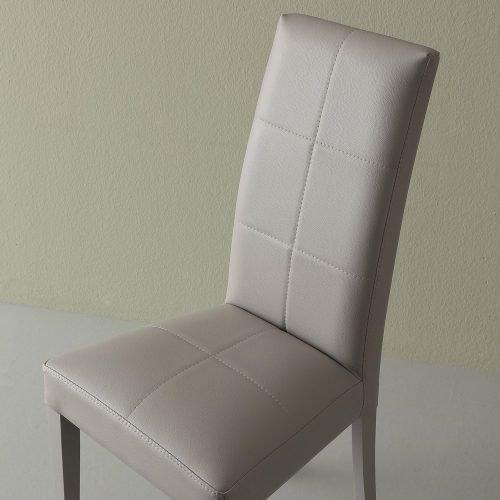 sedie eleganti La seggiola class 116a