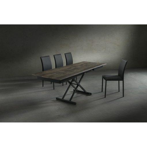 tavolino trasformabile perseo2