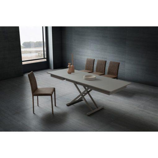 tavolino trasformabile perseo3
